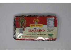 King Brand Tamarind 500g