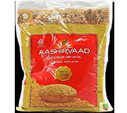 Atta / Flour / Grains