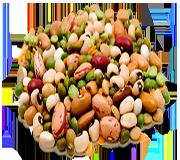 Beans / Dal / Lentils